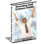Boosting Your Self Esteem