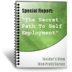 selfemployment cover
